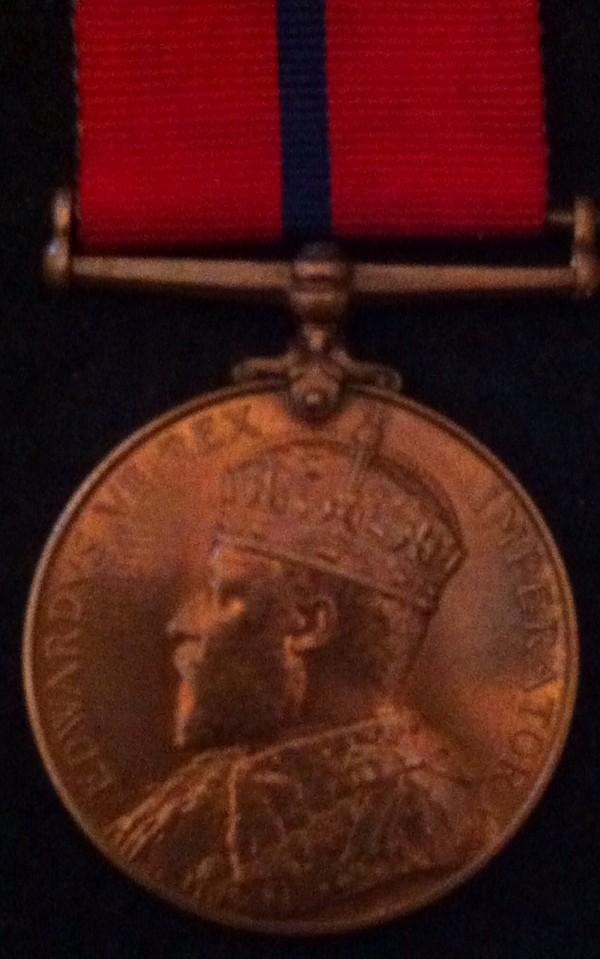 Medalje 131020_10_43_111