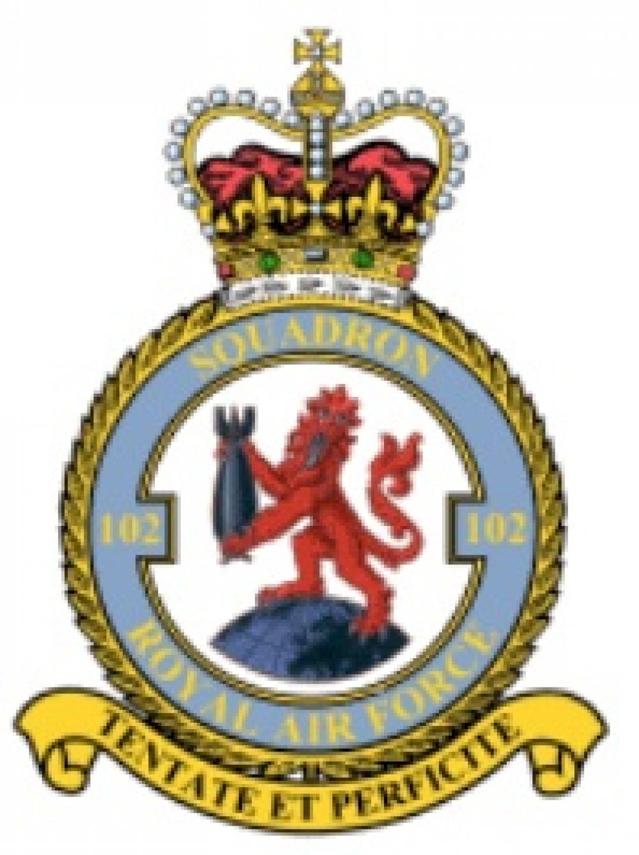 28th Bomb Squadron