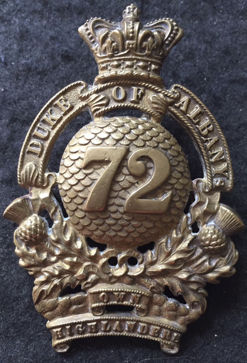 Victorian Army Medals (Groups) Including Gallantry