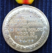 NATAL REBELLION MEDAL (1906) �ROYSTON�S HORSE� & 1914-15 TRIO.1st M.R. & 7th S.A.I.