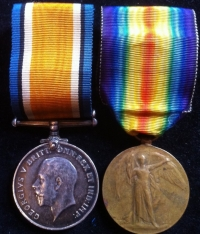 Family Group: QSA (Four Clasp) & K.S.A. Royal Enginners & Two Sons´ WW1 Pairs both R.N.
