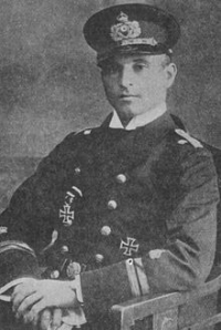 "ANOTHER SUPERB ""U-9, SUBMARINE SINKING"" 1914-15 Trio.To: 152465. E.R.A.1st Class.HARRY WILKINS. R.N. KILLED IN ACTION. ""HMS ABOUKIR"" Perhaps the most famous & successful Submarine Action of all time"" 22.09.14"
