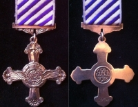"A Very Rare & Superb ""Battle of Britain"" 