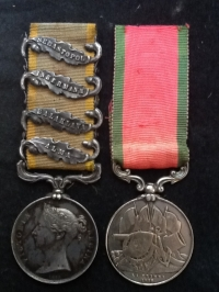 HELLO & WELCOME. TO THE ´SELL MY MEDALS´ PAGE !..........THIS IS HOW TO SELL US YOUR MEDALS !