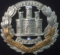 A Rare INDIAN GENERAL SERVICE MEDAL [PUNJAB FRONT