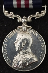 "An exceptional ""Operation Michael"" German Spring Offensive  MILITARY MEDAL & 1914-15 Trio & T.F.E.M. To: 902 & 352589 Pte W. LAWSON. R.A.M.C. Served in Egypt, Gallipoli, & France. Twice Wounded in Action in France."