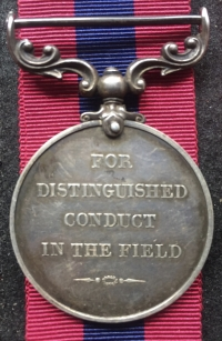 "A SUPERB ""ONE MAN ARMY"" (Poelcappelle)DISTINGUISHED CONDUCT MEDAL & 1914-15 Trio.Stunning Battle Citation. 3-7312. Pte,Sgt W.V. WATKINS 1st SOMERSET LT INFANTRY. (KILLED-IN-ACTION 10.8.1918)"